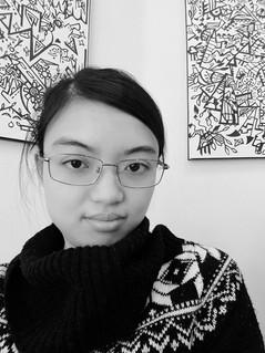 Yue Yang