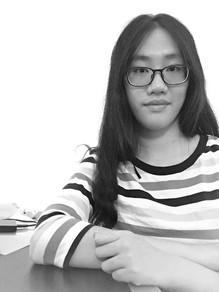 Yanjia Li