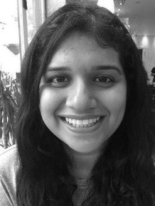 Priya Sidhaye