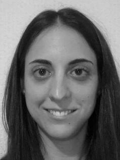 Adriana Romero Soriano