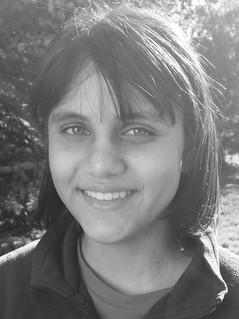 Shereen Elaidi