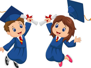 Don't Want Your Child To Graduate This Year?  You May Be In Luck!