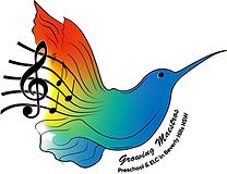 Logo FINAL FINAL 2020-07-16 (1).png