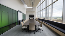 The benefits office cleaning can have on customer retention for businesses in Charlotte, NC