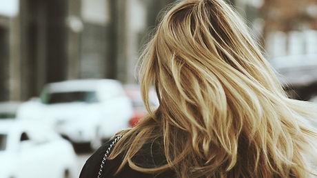 city_blonde.jpg