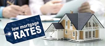 What's Ahead For Mortgage Rates This Week – September 24th, 2018