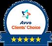 avvo-badge.png