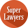 Super-Lawyers-Icon-3.png