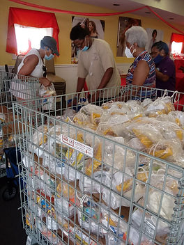 food distribution 3.jpg