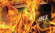 burning bible.jpg