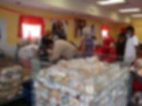 food distribution 2.jpg