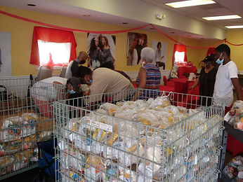 food distribution 2.jpg