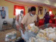 Food distribution 1.jpg