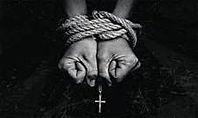 bound by rope.jpg