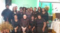 choir[3].jpg