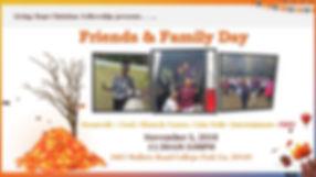 Friends & Family Day (1).jpg