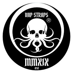 LogoMakr-7wNJrr-300dpi.jpeg