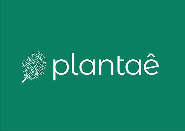 plantae.jpg