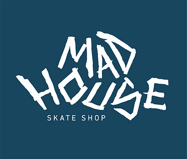 MADHOUSEID.png
