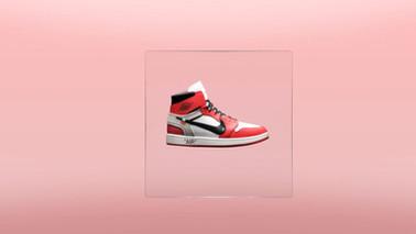 DESIGN | AJ collection