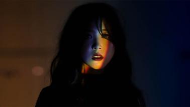 Find Myself - Charmaine Koh MV