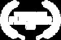 output-onlinepngtools-16.png