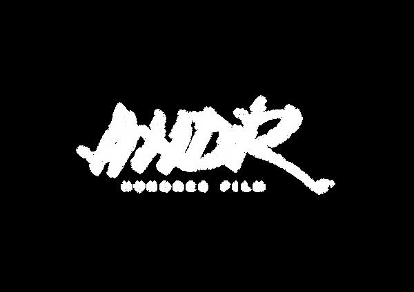 hndr logo png.png
