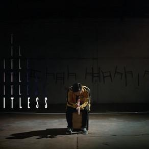LIMITLESS - Short Film