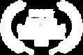 output-onlinepngtools-13.png
