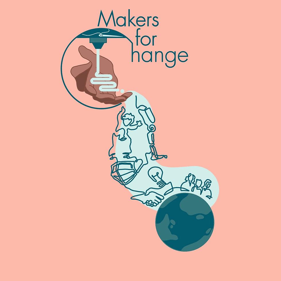 MakersForHangeGood_edited_edited_edited.