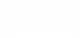 CEIMedia_logo_primary-w.png