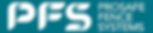 PFS_prosafe_logo-01.png
