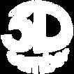 3D_logo_wit_.png
