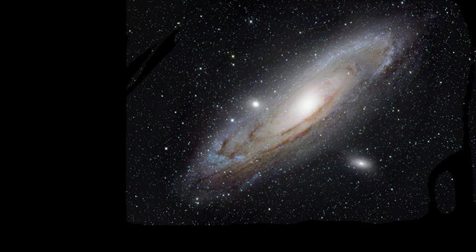 kisspng-comet-galaxy-planet-galaxy-png-f