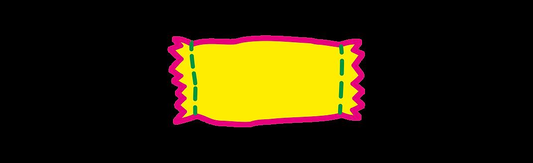 ArtSnack_snacksfarbigeinzeln2.png
