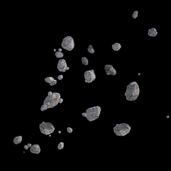 kisspng-rock-crushed-stone-gravel-splash