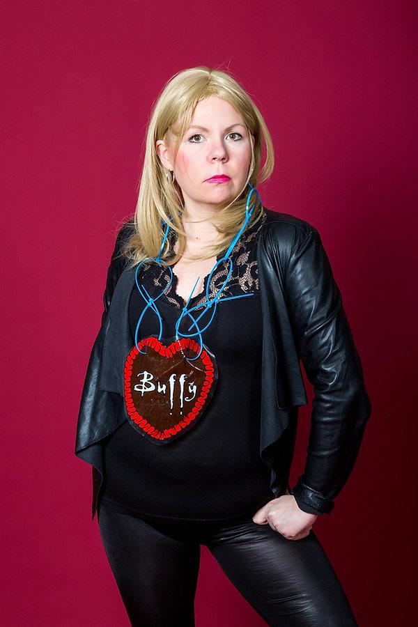 Claudia-Buffy-1_TIFFs-(129-von-268).jpg