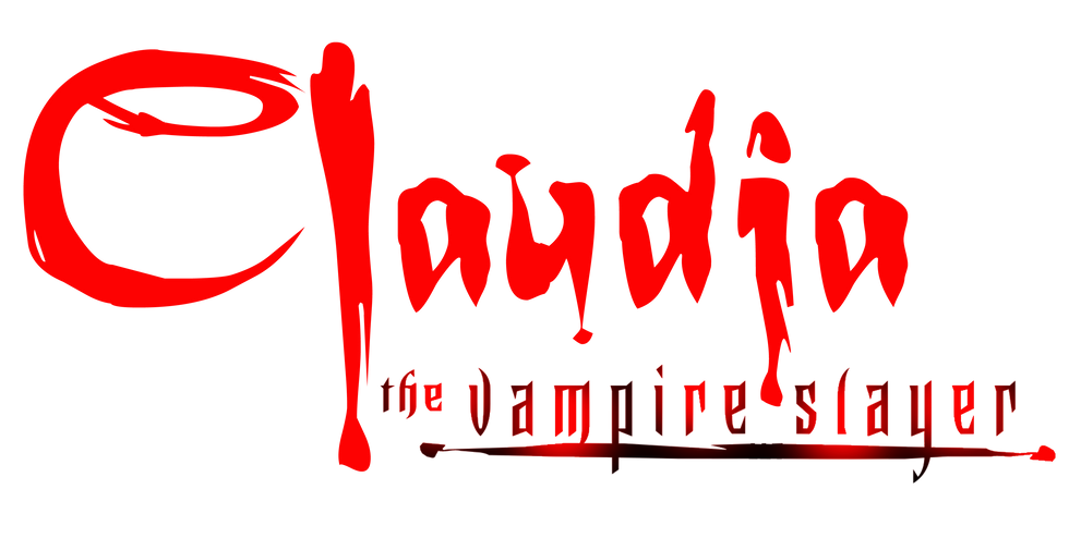 Claudia-Buffy-Logopsd.png