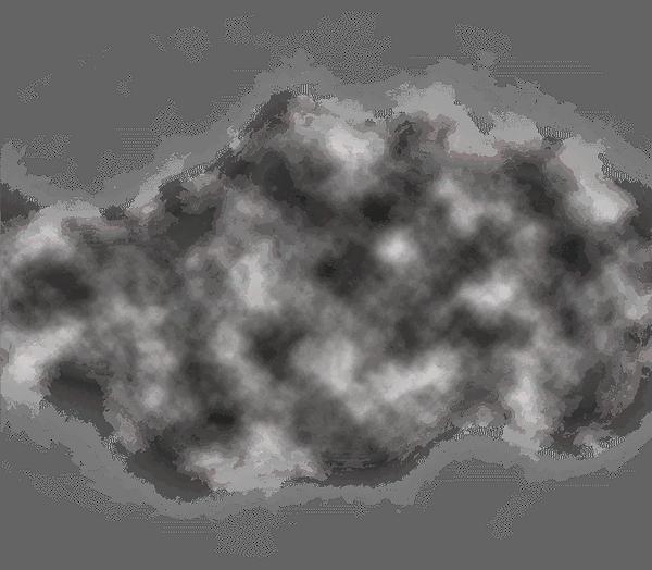 NicePng_black-fog-png_9486207.png