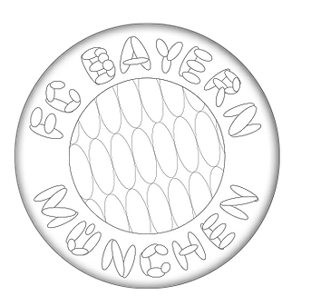 FC-Bayern.png