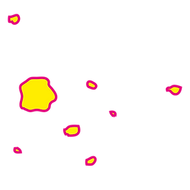 Brösel-1.png