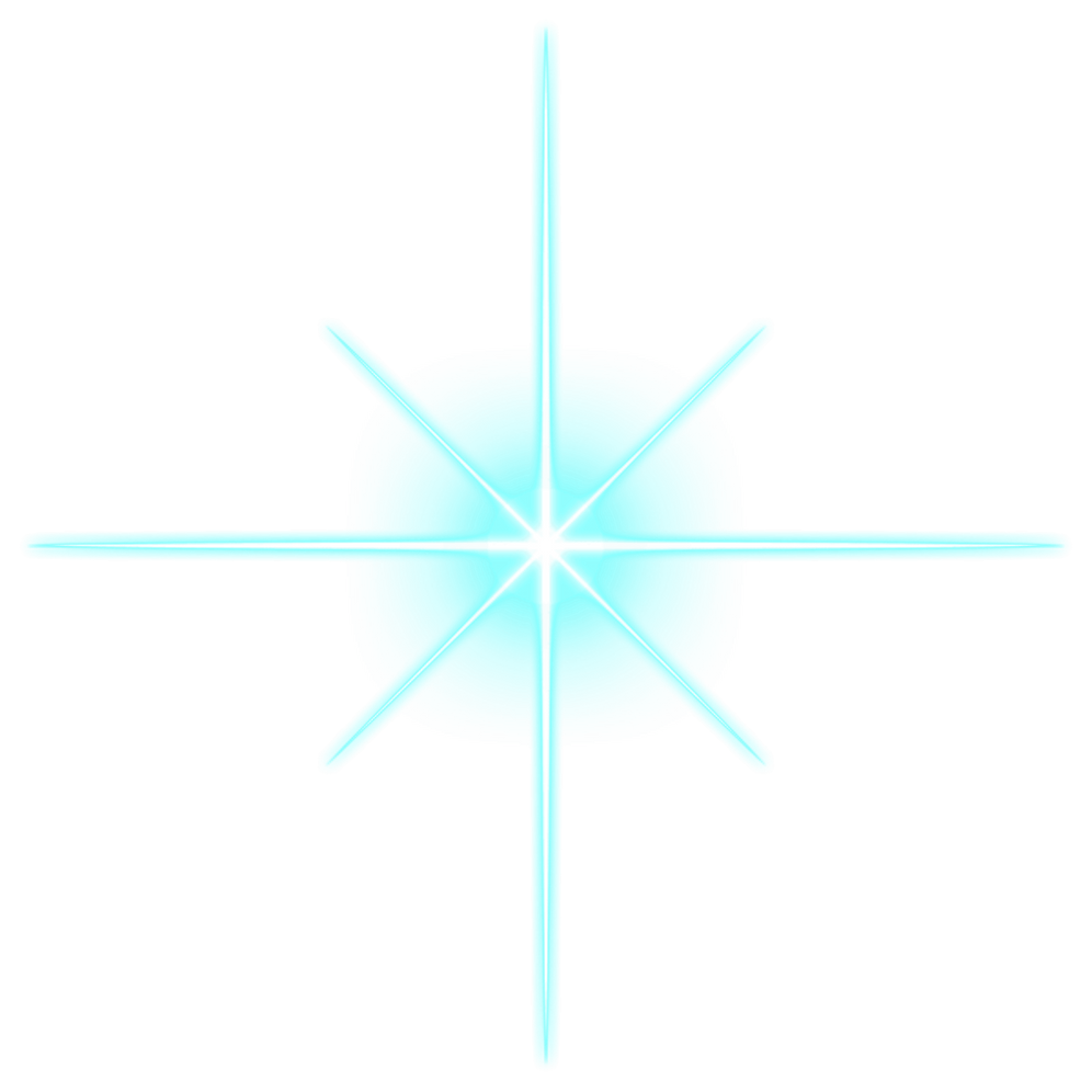 kisspng-line-symmetry-point-angle-patter