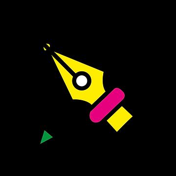logos_workshops_einzeln3_720.png