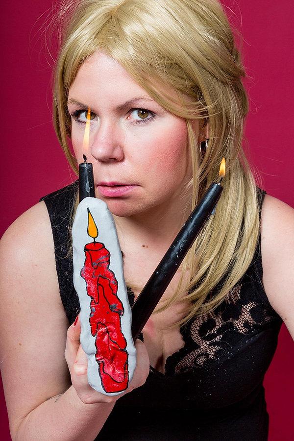 Claudia-Buffy-1_TIFFs-(125-von-268).jpg