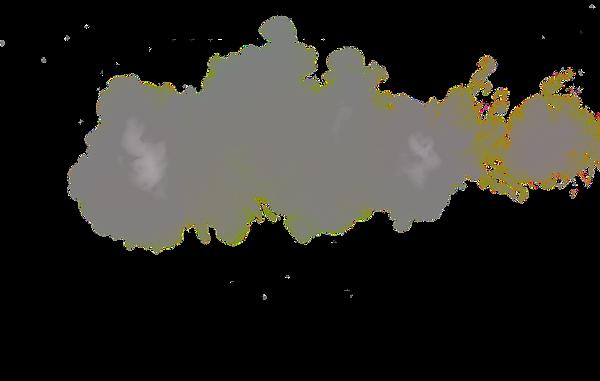 kisspng-mist-portable-network-graphics-c