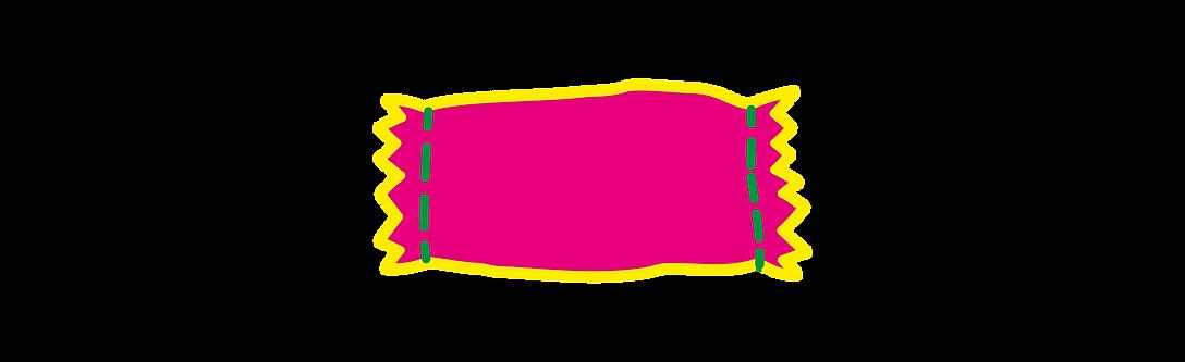 ArtSnack_snacksfarbigeinzeln.png
