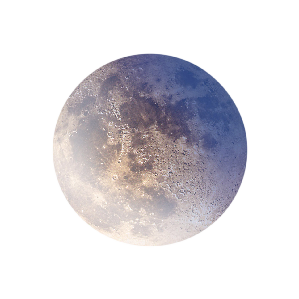 moon_PNG9.png