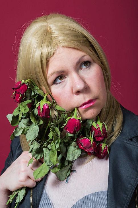 Claudia Buffy 1_TIFFs (61 von 268).jpg
