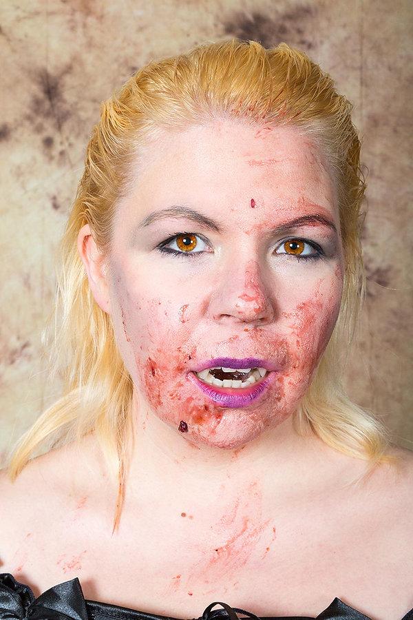 Claudia-Buffy-1_TIFFs-(175-von-268).jpg