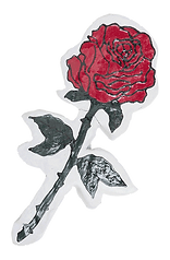 Claudia Holzinger_Fake Rose.png